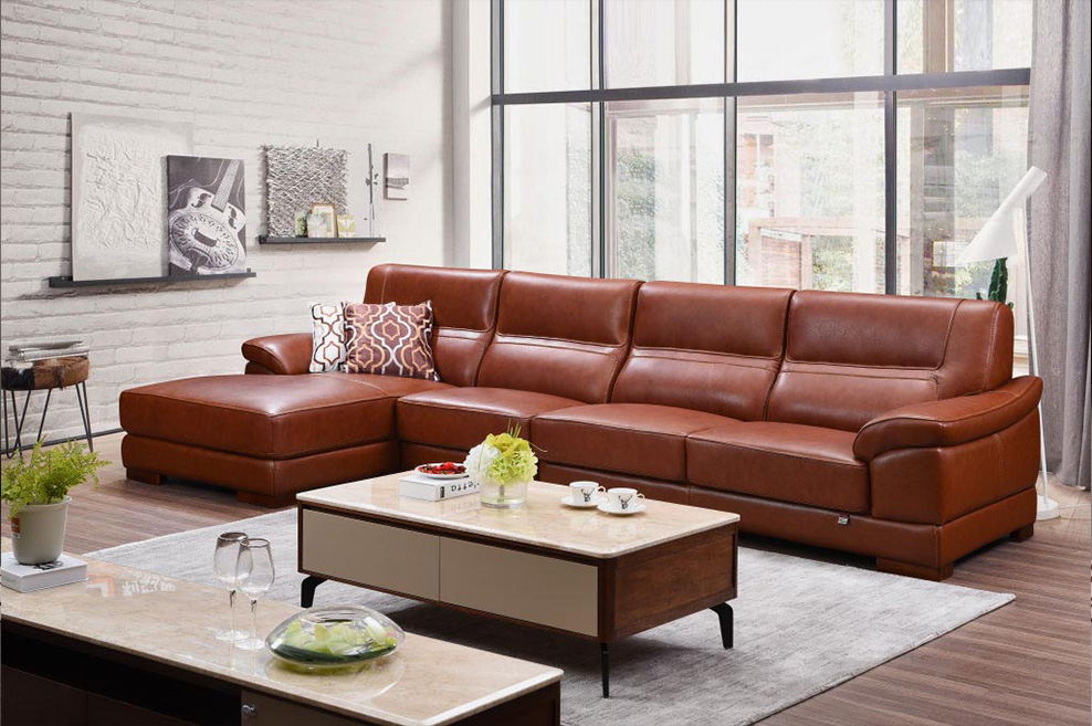 Sofa shopping tips and precautions